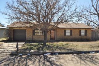 62  Hunsley Rd  , Canyon, TX 79015 (#15-89099) :: Lyons Realty