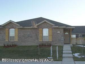 4517  Ida Louise Ct  , Amarillo, TX 79110 (#15-88530) :: Lyons Realty