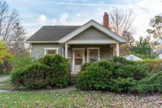 1430  Coler Rd  , Ann Arbor, MI 48104 (MLS #3227091) :: The Toth Team