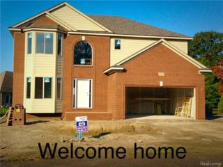 67963  Pinewood Lane  , Realcomp Out Of Area, MI 48062 (MLS #45605733) :: The Toth Team