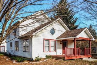 2750  Valley Dr  , Ann Arbor, MI 48103 (MLS #3227410) :: The Toth Team
