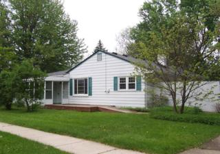 2940  Dalton Ave  , Ann Arbor, MI 48108 (MLS #3231090) :: The Toth Team