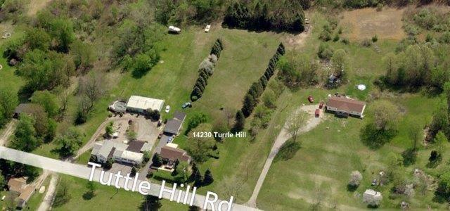 14230 Tuttlehill Rd - Photo 22