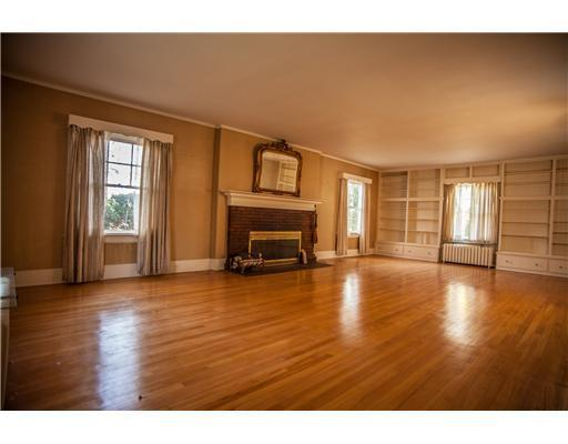 4 Fair Oaks Pkwy - Photo 5