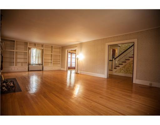 4 Fair Oaks Pkwy - Photo 6