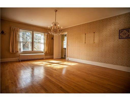 4 Fair Oaks Pkwy - Photo 8