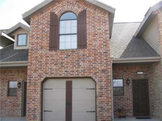 4015 -4077  Glenstone Terrace  , Springdale, AR 72764 (MLS #676419) :: McNaughton Real Estate