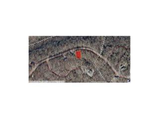 Queensferry Lane  , Bella Vista, AR 72715 (MLS #698871) :: McNaughton Real Estate