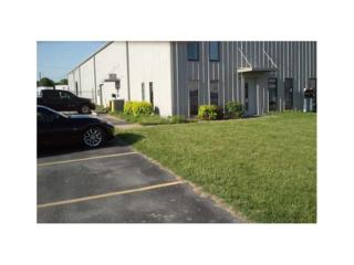 2275  Ford Avenue  , Springdale, AR 72764 (MLS #708513) :: McNaughton Real Estate