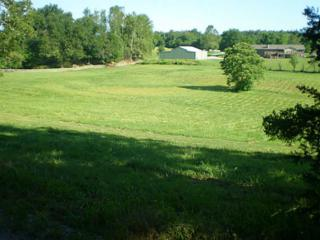 3 Acres  Equity Road  , Springdale, AR 72764 (MLS #712580) :: McNaughton Real Estate