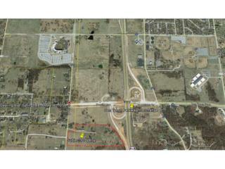 3861 S 56TH Street  , Springdale, AR 72762 (MLS #713400) :: McNaughton Real Estate
