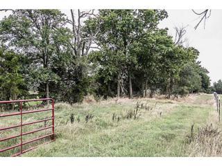 12496 S Highway 265 Road  , Prairie Grove, AR 72753 (MLS #713561) :: McNaughton Real Estate