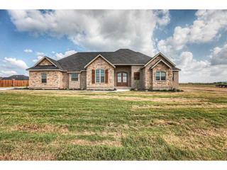 398  Driftwood Drive  , Farmington, AR 72730 (MLS #715395) :: McNaughton Real Estate