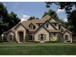 3174 N Warbler Drive  , Fayetteville, AR 72704 (MLS #715657) :: McNaughton Real Estate