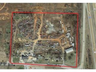 4310  Greathouse Springs Road  , Springdale, AR 72762 (MLS #719375) :: McNaughton Real Estate