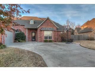 4352 W Lofty Wood Drive  , Fayetteville, AR 72704 (MLS #721072) :: McNaughton Real Estate
