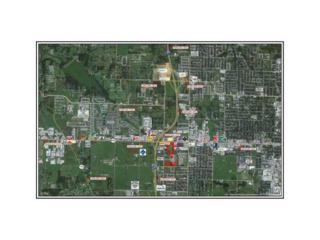 4579 W Sunset Avenue  , Springdale, AR 72762 (MLS #722239) :: McNaughton Real Estate