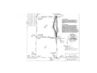 0  Green Plastic Tract 4 Road  , West Fork, AR 72774 (MLS #722577) :: McNaughton Real Estate