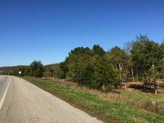 Frutrall Drive And I49 Drive  , Fayetteville, AR 72701 (MLS #723356) :: McNaughton Real Estate