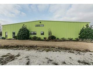 4651 W Mount Comfort Road  , Fayetteville, AR 72704 (MLS #725629) :: McNaughton Real Estate