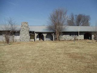 4436 E Huntsville Road  , Fayetteville, AR 72701 (MLS #727277) :: McNaughton Real Estate