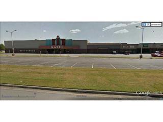 2940 W Sunset Avenue  D, Springdale, AR 72762 (MLS #732477) :: McNaughton Real Estate