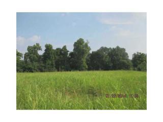 1047  Harmon Road  , Springdale, AR 72762 (MLS #732802) :: McNaughton Real Estate