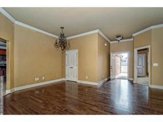 5104 W New Bridge Road  , Fayetteville, AR 72704 (MLS #732958) :: McNaughton Real Estate