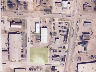 Salvation Lane  , Fayetteville, AR 72701 (MLS #733443) :: McNaughton Real Estate