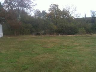 14077-3  Hwy 59 Highway  , Summers, AR 72769 (MLS #733489) :: McNaughton Real Estate