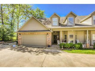 2635  Neely Place  , Fayetteville, AR 72701 (MLS #733872) :: McNaughton Real Estate