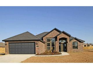 209  Peyton Avenue  , Lowell, AR 72745 (MLS #734692) :: McNaughton Real Estate