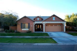 3899 E Morrison Ranch Parkway  , Gilbert, AZ 85296 (MLS #5050030) :: Quantum of Arizona, REALTORS