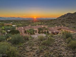 10696 E Wingspan Way  , Scottsdale, AZ 85255 (MLS #5053072) :: West USA Realty Revelation