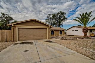 4757 W Villa Theresa Drive  , Glendale, AZ 85308 (MLS #5143167) :: Morrison Residential LLC