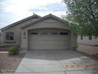 2703 S Keene  , Mesa, AZ 85209 (MLS #5144433) :: Carrington Real Estate Services