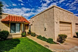 740 S Arrowwood Way  , Mesa, AZ 85208 (MLS #5148557) :: Carrington Real Estate Services