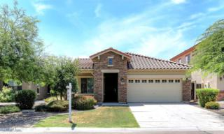 35800 N Zachary Road  , Queen Creek, AZ 85142 (MLS #5148574) :: West USA Realty Revelation