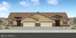 41679 W Summer Wind Way  , Maricopa, AZ 85138 (MLS #5151111) :: Morrison Residential LLC