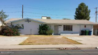 648 E Millett Avenue  , Mesa, AZ 85204 (MLS #5159010) :: Carrington Real Estate Services