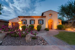 12790 W Oyer Lane  , Peoria, AZ 85383 (MLS #5163936) :: Morrison Residential LLC