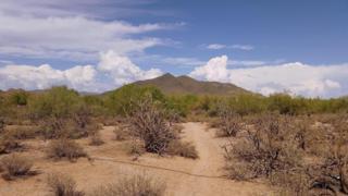35000 N 51ST Street  , Cave Creek, AZ 85331 (MLS #5164158) :: Quantum of Arizona, REALTORS
