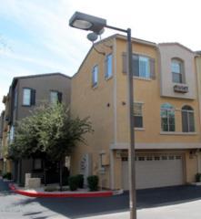 2402 E 5TH Street  1595, Tempe, AZ 85281 (MLS #5164160) :: Quantum of Arizona, REALTORS