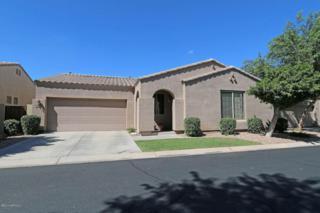 7052 E Keats Avenue  , Mesa, AZ 85209 (MLS #5164170) :: Quantum of Arizona, REALTORS