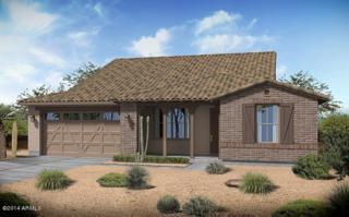22065 S Rosa Road  , Queen Creek, AZ 85142 (MLS #5164421) :: West USA Realty Revelation