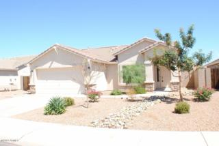 2304 W Jasper Butte Drive  , Queen Creek, AZ 85142 (MLS #5164618) :: Carrington Real Estate Services