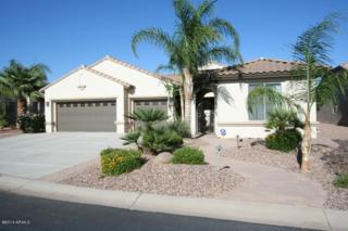 5419 N Sonora Lane  , Eloy, AZ 85131 (MLS #5164624) :: Keller Williams Legacy One Realty