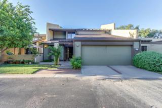 729 E Gardenia Drive  , Phoenix, AZ 85020 (MLS #5164849) :: Keller Williams Legacy One Realty