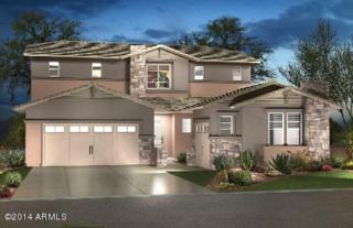 3290 E Coconino Drive  , Gilbert, AZ 85298 (MLS #5164850) :: Keller Williams Legacy One Realty