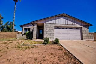 19022 N 47TH Lane  , Glendale, AZ 85308 (MLS #5165196) :: Carrington Real Estate Services